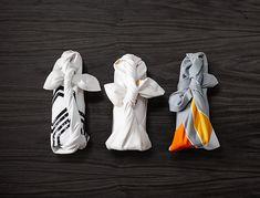 furoshiki wrapping c