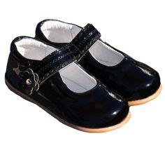 Gucci Designer Black Prewalkers available in size 1 3 0