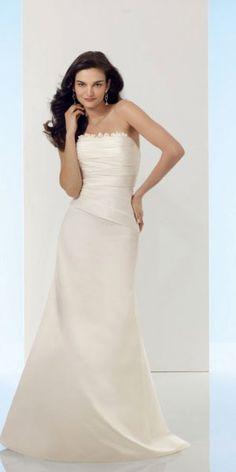 casual wedding dress wedding dress
