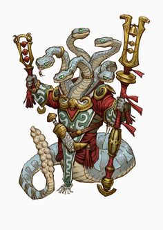 http://3.bp.blogspot.com/-8YTClZkBSaI/VUeJ9lvl1KI/AAAAAAAABV8/a3hOTFFomyY/s1600/Naga_Priest.jpg