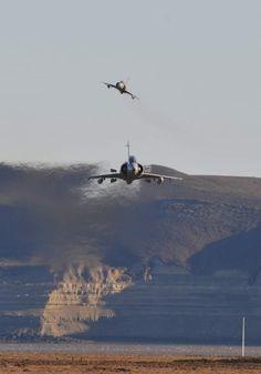 190 Ideas De Fuerza Aérea Argentina En 2021 Fuerza Aerea Argentina Aviones