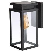 Claeys verlichting exclusieve verlichtingsspeciaalzaak met unieke lichtarmaturen en - Eigentijdse hangerlamp ...