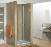 duscht r pendelt r mit festteil h he 220 cm pendelt r duschabtrennung und duschkabine. Black Bedroom Furniture Sets. Home Design Ideas