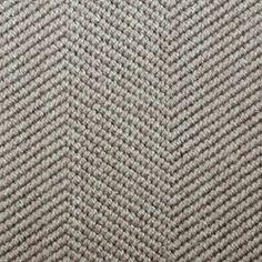 Custom Carpet Design, Sisal broadloom carpet by Vaheed Taheri San Francisco, Hand Made Rugs San Francisco . Seagrass Carpet, Sisal Carpet, Wool Carpet, Stair Carpet, Natural Area Rugs, Natural Rug, Carpet Remnants, Cost Of Carpet