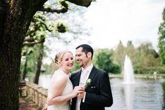 Tobi-liebt-Steffi, Hochzeitsfotografie, Hochzeitsreportage, Langenfeld, Tanzschule Breuer, Leverkusen, Nina Buschenhofen Fotografie