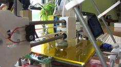 Stampa 3D: la nuova rivoluzione industriale?