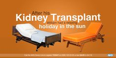 Organ Donation Campaign on Behance