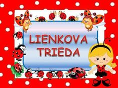 Beautiful Gif, In Kindergarten, Ladybug, Diy And Crafts, Projects To Try, Preschool, Jar, Teacher, Education