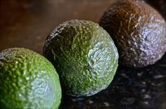 Avocado Health Benefits: The World's Most Perfect Food? ~ HealthyAeon