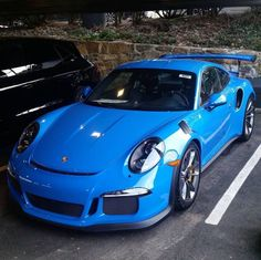 Porsche 991 RS painted in paint to sample Voodoo Blue Photo taken by: - Luxury . - Porsche 991 RS painted in paint to sample Voodoo Blue Photo taken by: Sofia Alves… – Luxury - Porsche 991 Gt3 Rs, Porsche Autos, Porsche Sports Car, Porsche 911 Turbo, Porsche Cars, Porsche Carrera, Maserati, Bugatti, Ferrari