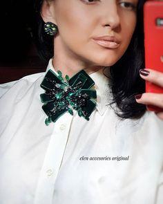 Hashtag #cercei su Instagram • Foto e video Foto E Video, Brooch, Tie, Jewelry, Instagram, Fashion, Brooch Pin, Moda, Jewlery