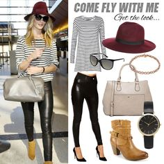 The Victoria Secret supermodel's airport style inspired our Tall Outfit Of The Week. Get her whole look now on Pretty Long, of course all available in LONG & TALL sizes. Weekly Outfits, Long Torso, Rosie Huntington Whiteley, Tall Women, Dress For Success, Airport Style, Supermodels, Victoria Secret, Clothes For Women