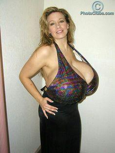 Claudia Gravy Nude Photos