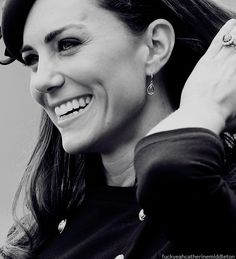 True beauty.  #katemiddleton   #duchesscatherine