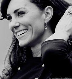 True beauty.  #katemiddleton   #duchesscatherine