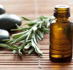Comment utiliser les huiles végétales de la cuisine pour le corps et le visage?