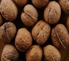 Walnut With Shell 100g at Rs.175 online in India.