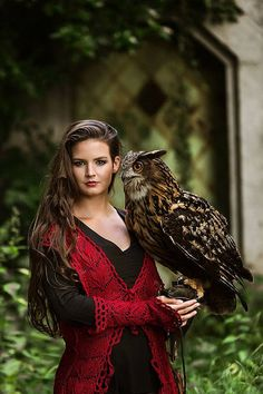 Hey, I found this really awesome Etsy listing at https://www.etsy.com/listing/187665224/lace-knitted-vest-robin-hood-medieval