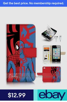 Cases, Covers & Skins Phones & Accessories