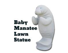 babymanateestatue-slider