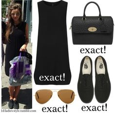 """""""Eleanor"""" by eleanor-calder-outfits on Polyvore"""