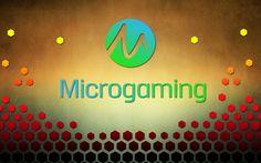 Alles über #Microgaming Software Anbieter, seine Geschichte, Vorteile und Neuheiten! Spielsammlung von Microgaming gibst auch entweder kostenlos oder mit dem Echtgeld bei uns verfügbar. Toll, oder? Automaten Spiele oder Casino Spiele - wähle dein Spiel und besiege die Maschienen!