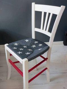 Chaise-les-meubles-d-isabelle