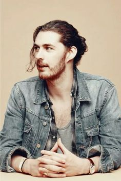 [Andrew Hozier: Type 1] Victor Laurence. 23 years old, and just wants to help. He's loved helping since he was 10 years old. He'd visit animal shelters, homeless shelters, he would be the counselors aid. Never been the popular one of the group, but it didn't matter to him. As long as he helped those in need.