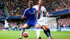 Newcastle United v Arsenal - http://footballersfanpage.co.uk/newcastle-united-v-arsenal/