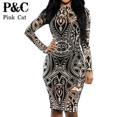 6c08d68a614a6 Cheap summer bodycon dress