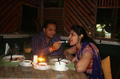 Karva Chauth Celebration at Hotel Winway..