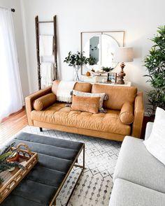 Shop living room details instantly via screenshot and discover mo. Apartment Sofa, Apartment Living, New Living Room, Living Room Decor, Living Spaces, Best Corner Sofa, Article Sofa, Scandinavian Sofas, Ikea
