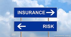 Know what the requirements are for your international aviation insurance? Find out here: http://www.universalweather.com/blog/2015/06/international-aviation-insurance-requirements-part-1-local-requirements/ #aviation #bizav