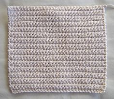 This crochet potholder pattern is one of the free beginner crochet this crochet potholder pattern is one of the free beginner crochet patterns and is part of the free crochet lessons it is worked completely in single dt1010fo