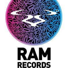 20 Years Of Ram Records Mix - The History 1992-  2012. Some serious Jungle and Drum & Bass action courtesy of this mix by Mistanoize.