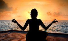 A compreensão espiritual é o significado do desenvolvimento Já está mais do que na hora da humanidade descobrir o lado espiritual do seu ser e dar uma boa