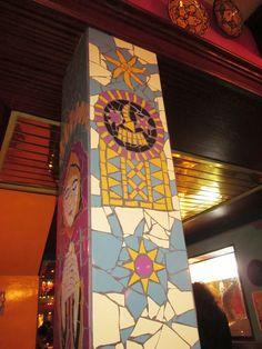 """Tex-Mex Restaurant """"Las Salinas"""", Veldhoven, The Netherlands  http://www.lassalinas.nl/"""