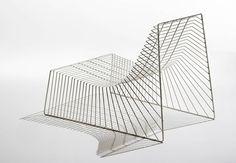 Niels Hvass * Deco Findings * The Inner Interiorista