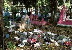 """""""Cruzar México, sólo para desesperados"""" Reseña sobre el informe: """"Víctimas visibles. Migrantes en movimiento en México"""", realizado por: Amnistía Internacional"""