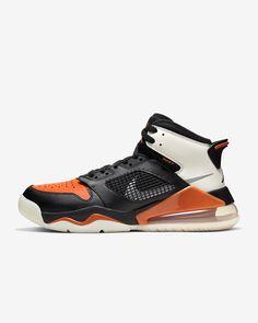 10 Best Nike Mars 270 images | Nike, Air jordans, Jordans