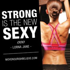 Eat Clean and have Sucess more here http://www.fitbys.com #fashion #fitness #clothing