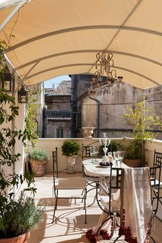 Garden Design Progetto Giardino Fiori e Trend Consigli Esperto Terrazzo