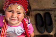 Balamız Giresun'dan… Maşallah! Fotoğrafı gönderen: Bülent Durtaş
