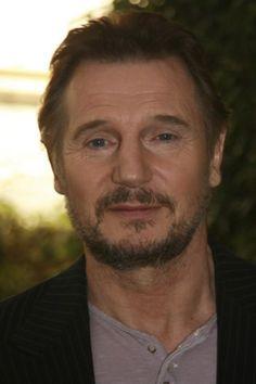 Liam Neeson Tom Hardy Shirtless, Marcus Johnson, Actor Liam Neeson, Natasha Richardson, Cinema, Reaching For The Stars, Actress Pics, Daniel Craig, Irish Men