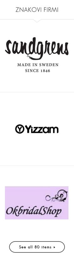 """ZNAKOVI FIRMI"" by merryyyyy-132 ❤ liked on Polyvore featuring logos, pants, leggings, womens plus size pants, plus size womens leggings, plus size leggings, plus size pants, womens plus pants, vipme and activewear"