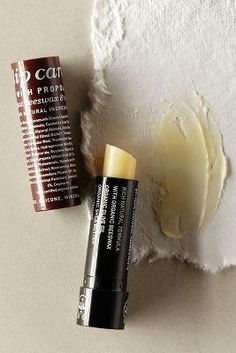 Apivita Lip Care Stick by Anthropologie