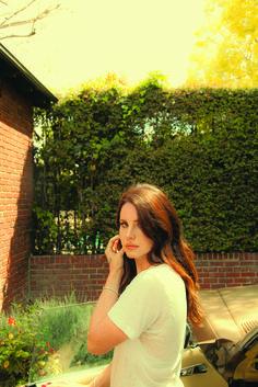 Gallery - Lana Del Rey