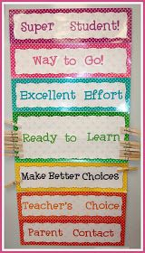 Sunny Days in Second Grade: Classroom Jobs Made Easy
