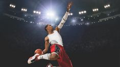 Derrick Rose Poster family silk wall print 36 inch x 24 inch Basketball Moves, I Love Basketball, Derrick Rose, Slam Dunk, Best Photoshop Plugins, Rose Adidas, Adidas Nba, Rose Pictures, Nba Stars