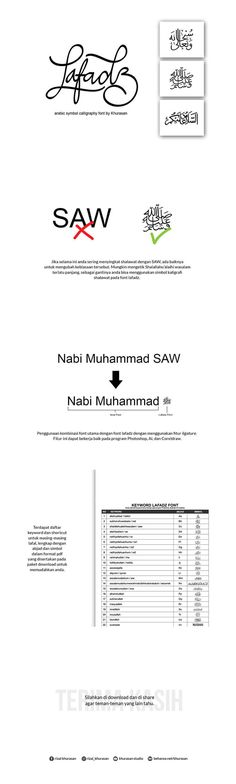 all star translated to arabic and back to english